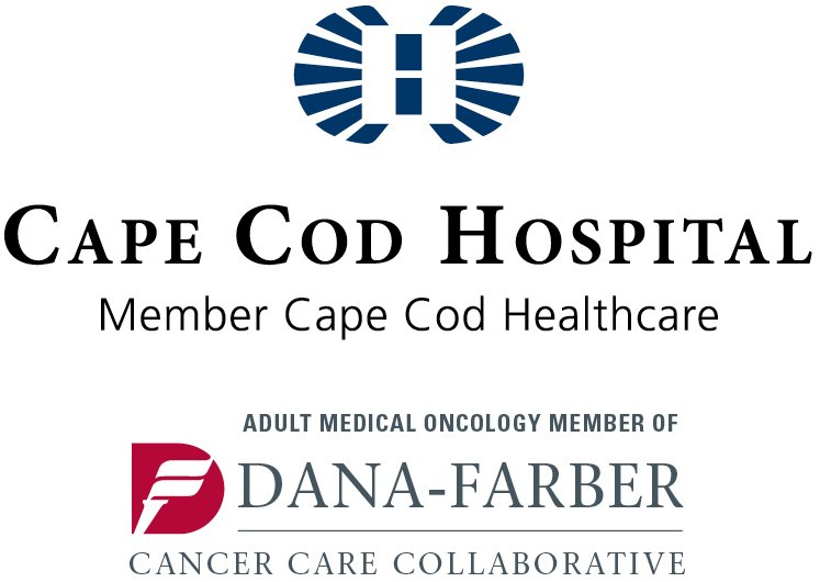 Cape Cod Hospital to join Dana-Farber Cancer Care Collaborative