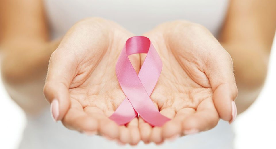Breast reconstruction decision made easier