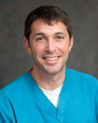 Kenneth L. Caswell, MD, DABR