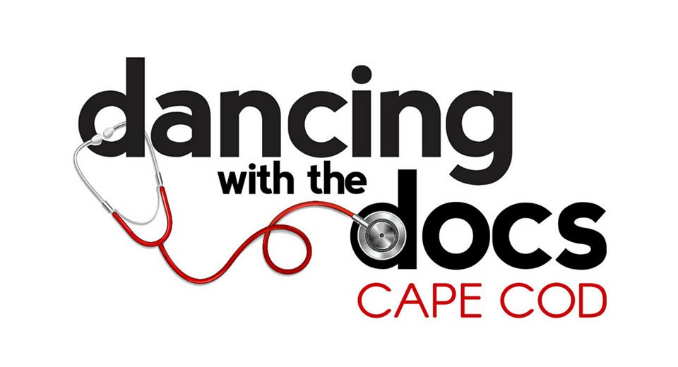 Competition is stepping up for the dancing doctors