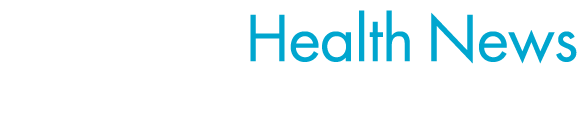 Cape Cod Health News