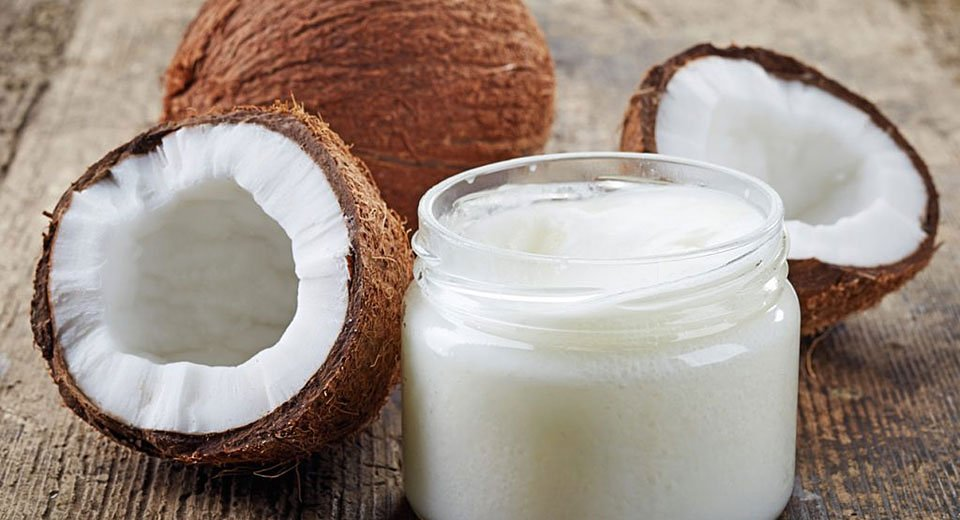 A blow to foodies who love coconut oil