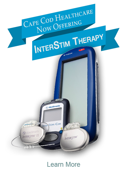 interstim therapy