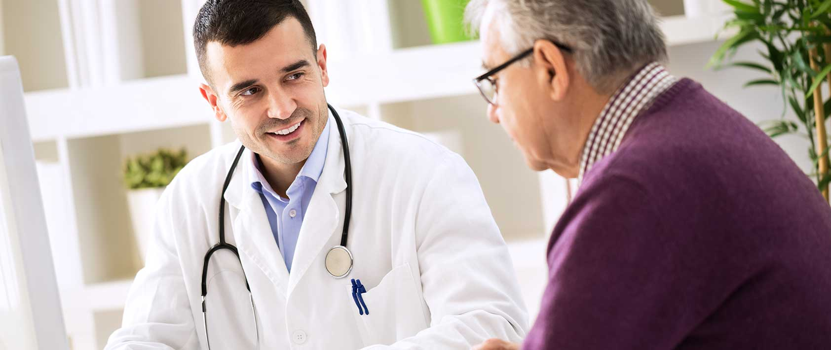 Cape Cod Healthcare - Urological Services