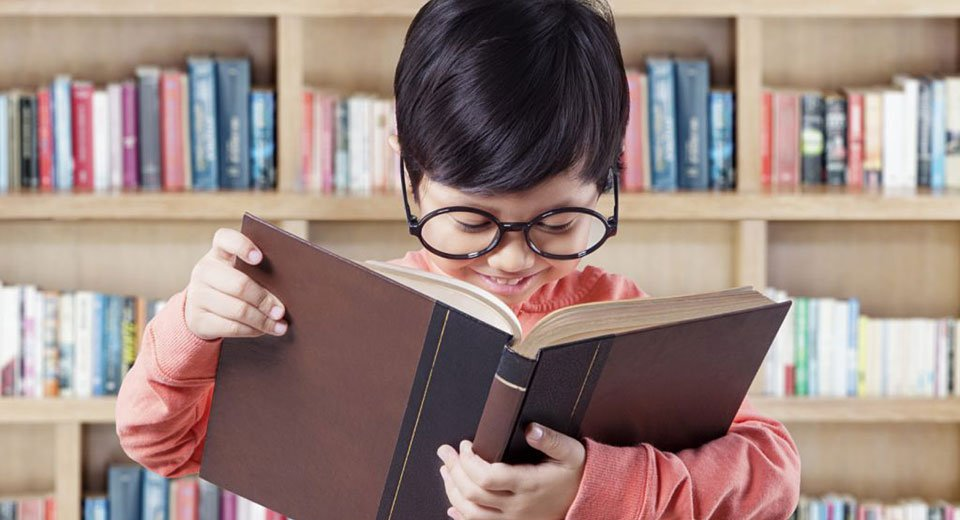 Does your preschooler really need glasses?