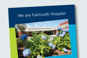 Falmouth Hospital Physicians Directory