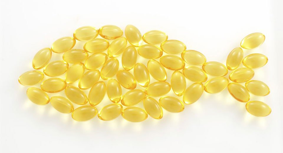 Omega-3 supplements: the fish (oil) that got away?