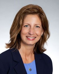 Lori Jewett - Chief Executive Officer, Falmouth Hospital