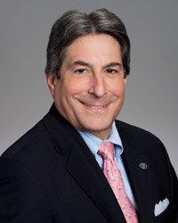 Donald A. Guadagnoli, MD - Chief Medical Officer
