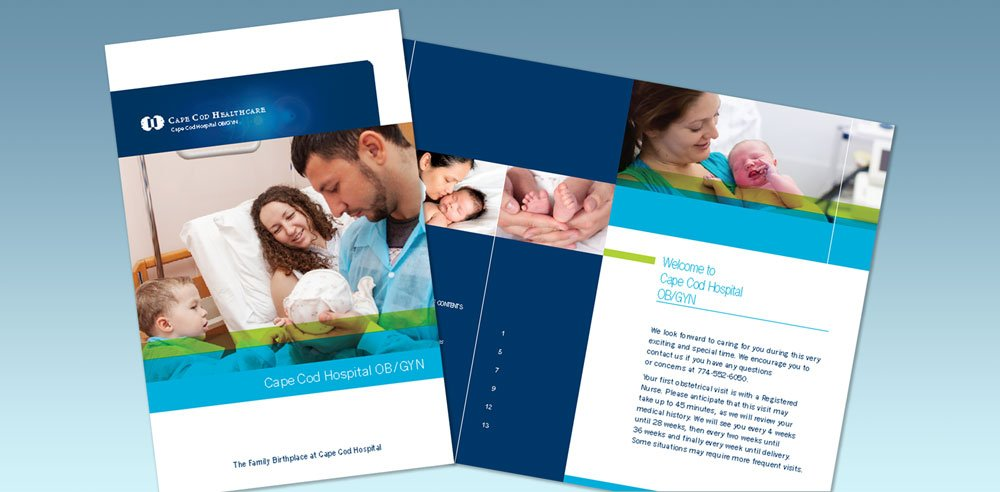 Download Patient Booklet
