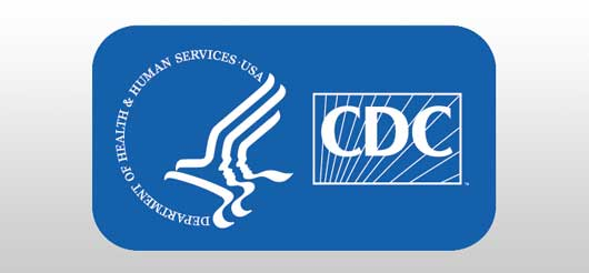 CDC: Flu & COVID-19 Resources