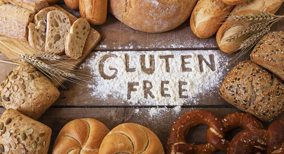 Gluten-free is trendy, but could your health suffer?