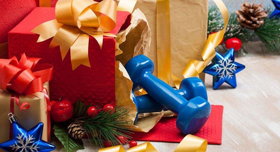 408774cfd2 Give the gift of health this holiday season - Cape Cod Healthcare