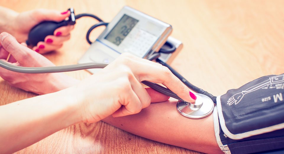 7 mistakes that can boost blood pressure readings