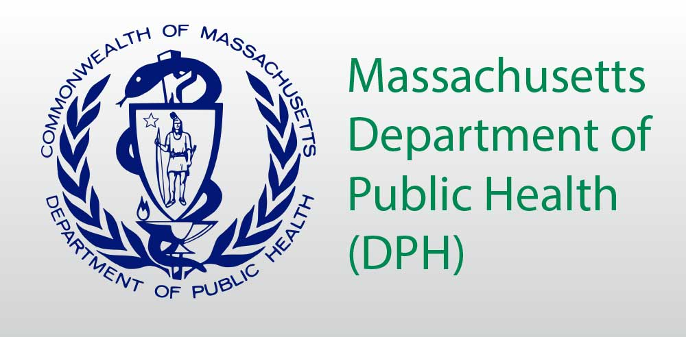 MA Dept of Health Resources