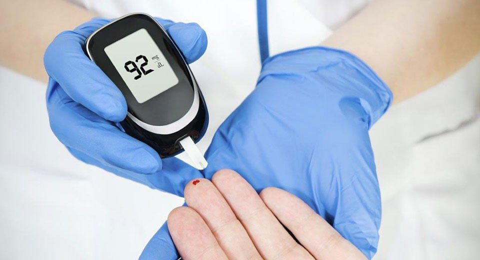 Do you have pre-diabetes? 3 tests you can take to find out