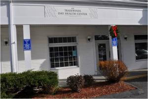 Tradewinds Adult Day Health of the VNA of Cape Cod
